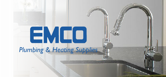 Emco Plumbing Supplies Hvac Heating And Cooling Supply Hydronic