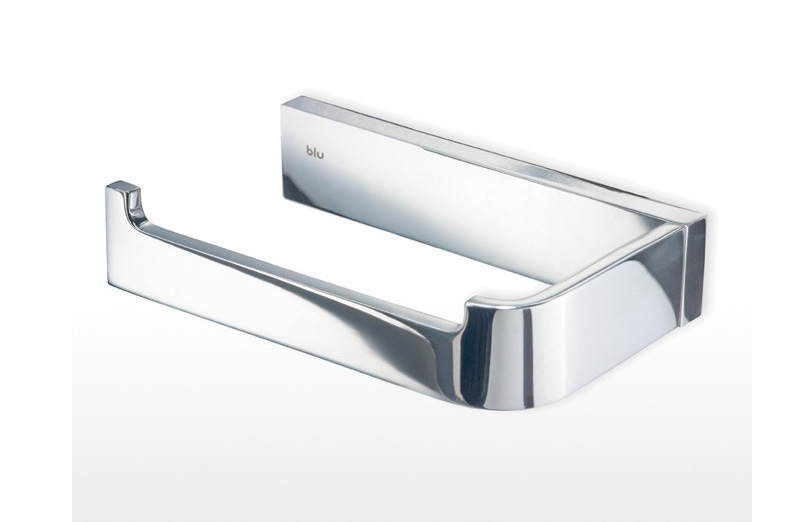 Bathroom Accessories Shower Faucets Emco Bathtub