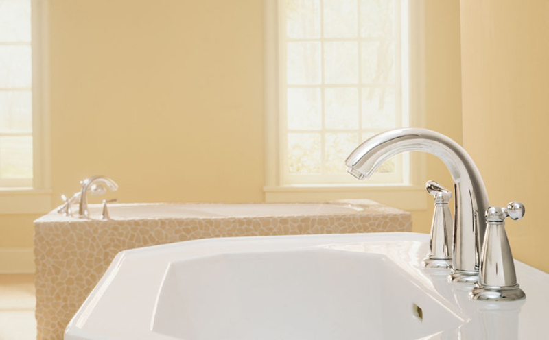 Faucets | Plumbing Supplies | Bathroom Faucets | Shower Faucets | EMCO