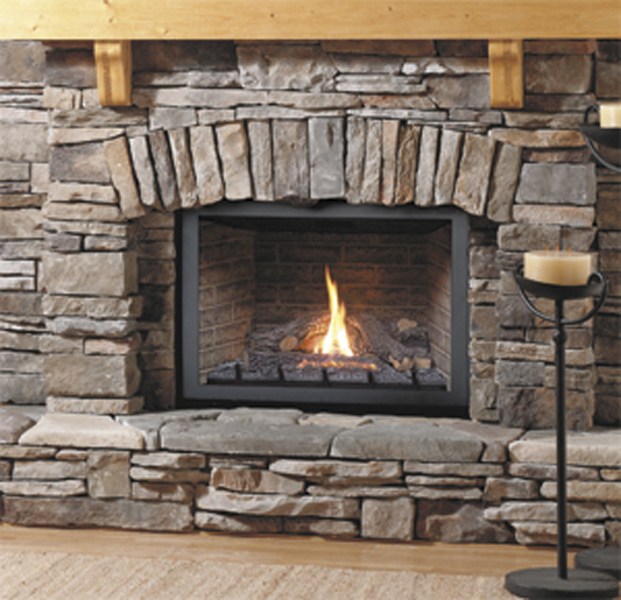 Gas Fireplaces Electric Fireplaces Fireplace Shop Emco Plumbing