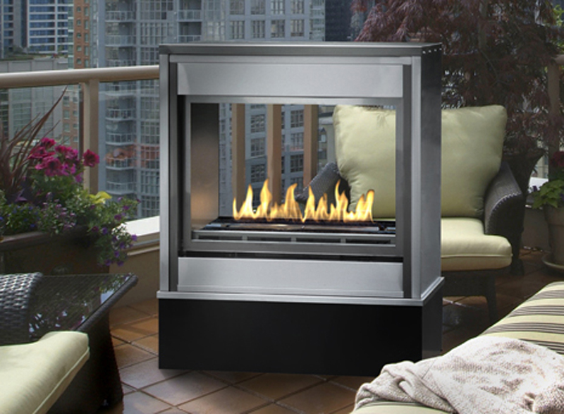 Gas Fireplaces Electric Fireplaces Fireplace Shop
