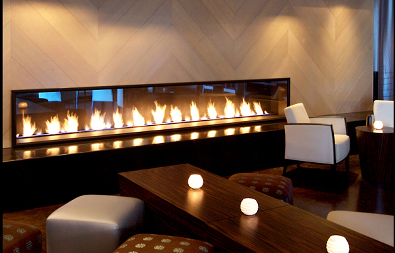 Bathroom showrooms north west - Gas Fireplaces Electric Fireplaces Fireplace Shop