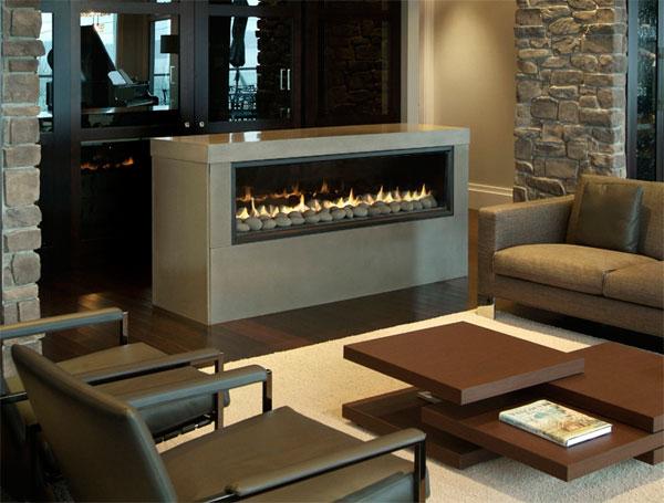 T Cnica De La Ciencia Electric Fireplaces North Vancouver