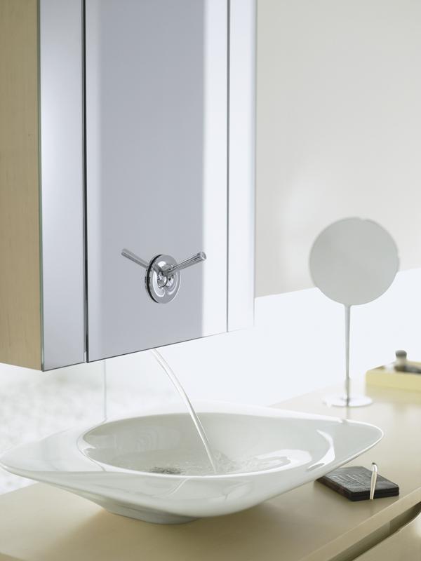 Bathroom Fixtures Plumbing Fixtures Shower Plumbing Emco