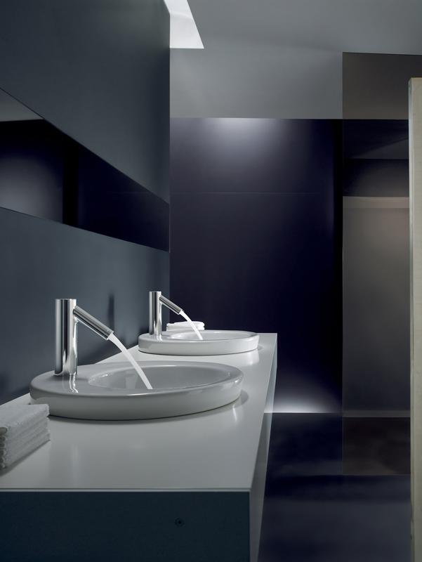 Bathroom Faucets Kelowna bathroom fixtures | plumbing fixtures | shower plumbing | emco