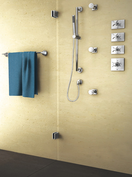 shower faucets bathtub plumbing bathroom fixtures mobile kitchen bath showroom and shower showrooms mobile