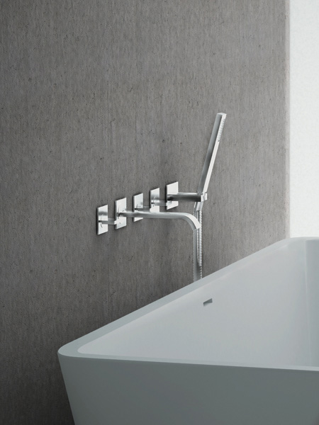 shower faucets bathtub plumbing bathroom fixtures shower faucets bathtub plumbing bathroom fixtures