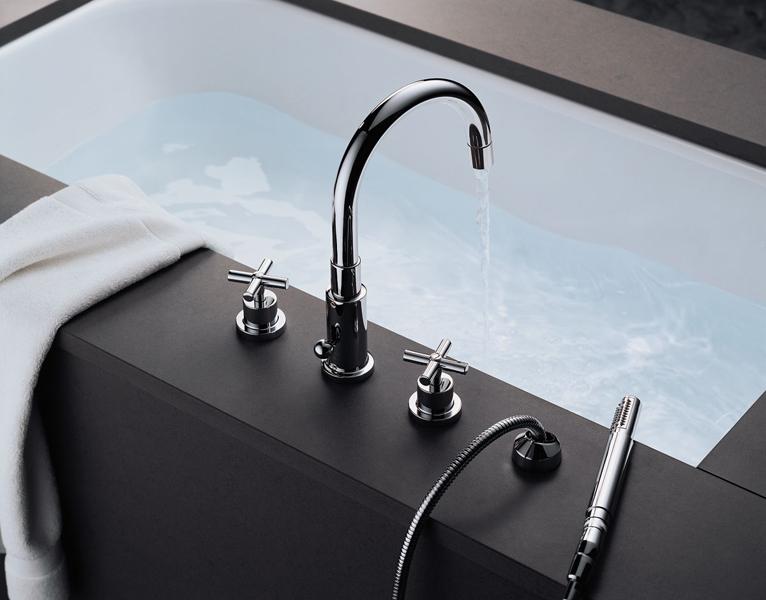 Bathroom Faucets Kelowna shower faucets | bathtub plumbing | bathroom fixtures |