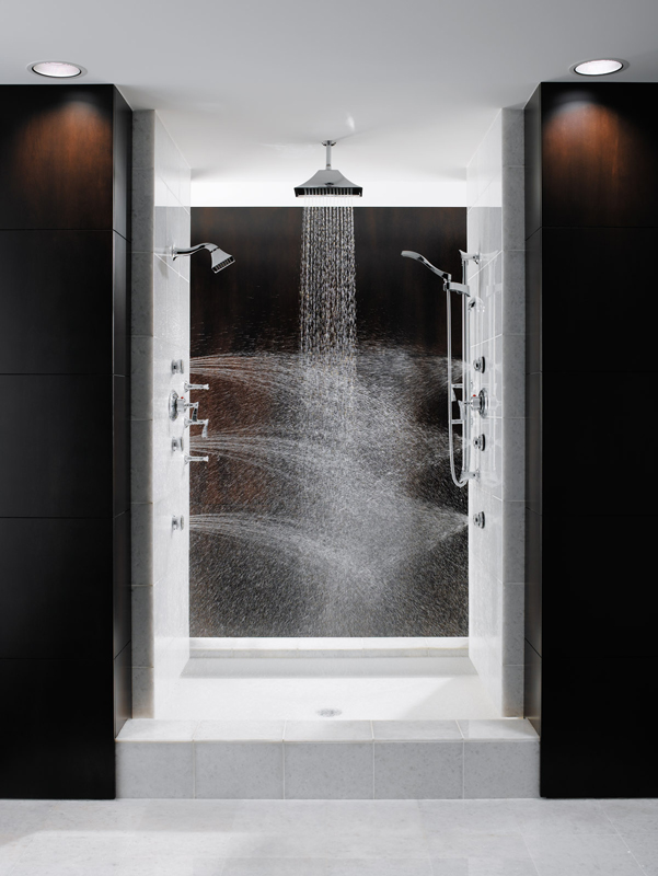 shower faucets bathtub plumbing bathroom fixtures bathroom faucets sinks and shower faucets by kohler moen