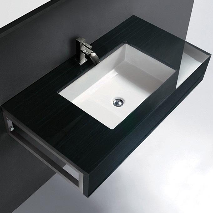 Bathroom Sinks Nanaimo bathroom plumbing supplies | kitchen plumbing | bath fixtures