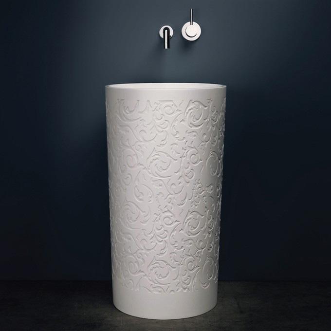 Bathroom Plumbing Supplies Kitchen Plumbing Bath