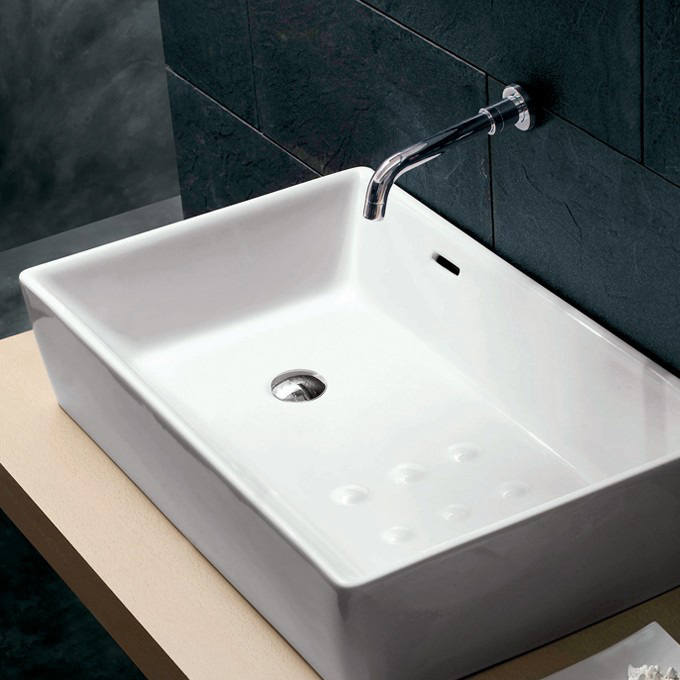 Entrancing 30 Bathroom Sinks Victoria Bc Inspiration Design Of Bathroom Plumbing Supplies